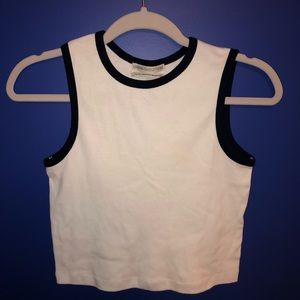 Urban Outfiters Tank Top